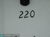 220 25th Ct - Photo 13