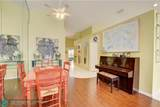 23405 Serene Meadow Dr - Photo 11