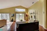 23405 Serene Meadow Dr - Photo 13