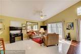 23405 Serene Meadow Dr - Photo 14