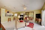 23405 Serene Meadow Dr - Photo 15