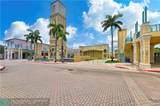 468 Boca Raton Rd - Photo 43