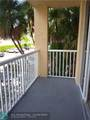 1341 3rd Ave - Photo 10