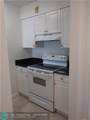 1341 3rd Ave - Photo 5