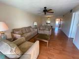 381 Hollybrook Dr - Photo 12