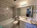 381 Hollybrook Dr - Photo 16