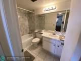 381 Hollybrook Dr - Photo 17
