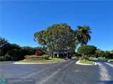 6676 Portside Drive - Photo 34