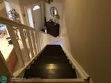 1400 9th Ave - Photo 11