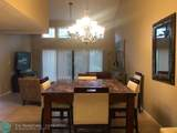 1400 9th Ave - Photo 4