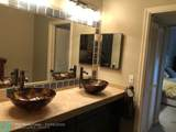 1400 9th Ave - Photo 7
