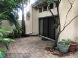 1400 9th Ave - Photo 9