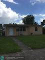 5035 115th Ave - Photo 1