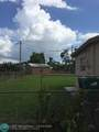 5035 115th Ave - Photo 11