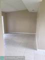 5035 115th Ave - Photo 2