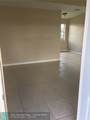 5035 115th Ave - Photo 3