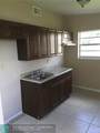 5035 115th Ave - Photo 4