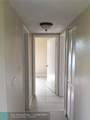 5035 115th Ave - Photo 5