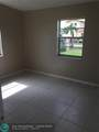 5035 115th Ave - Photo 8