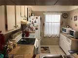 3001 109th Ave - Photo 12