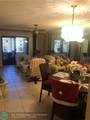 3001 109th Ave - Photo 18