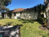 3001 109th Ave - Photo 3