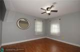 3850 17th Ave - Photo 10