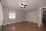 3850 17th Ave - Photo 11