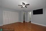 3850 17th Ave - Photo 12