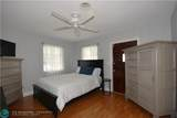 3850 17th Ave - Photo 18