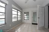3850 17th Ave - Photo 25