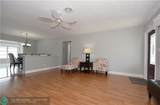 3850 17th Ave - Photo 35