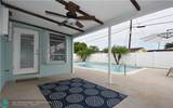 3850 17th Ave - Photo 41