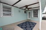 3850 17th Ave - Photo 43