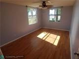 1450 3rd Ave - Photo 11
