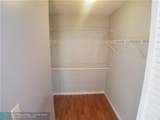 1450 3rd Ave - Photo 12
