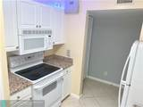 1450 3rd Ave - Photo 13