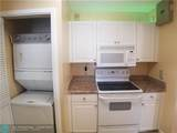 1450 3rd Ave - Photo 23