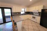 2326 91st Ave - Photo 10