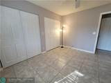 2326 91st Ave - Photo 17