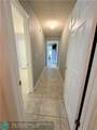 2326 91st Ave - Photo 18