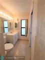 2326 91st Ave - Photo 20