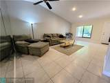 2326 91st Ave - Photo 7