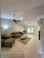 2326 91st Ave - Photo 8