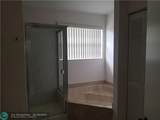 3500 Magellan Cir - Photo 34