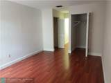 3500 Magellan Cir - Photo 37
