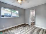 231 49th St - Photo 16