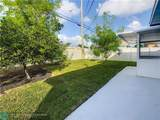 231 49th St - Photo 31