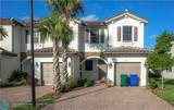 2711 55th Ave - Photo 1
