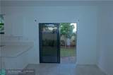 2711 55th Ave - Photo 10